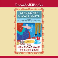 handsome_mans_deluxe_cafe_large