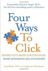 4_ways_to_click_large
