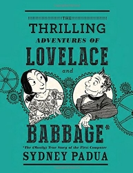 lovelace_and_babbage_large