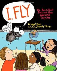 i_fly_large