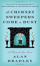 as_chimney_sweepers_come_to_dust_large
