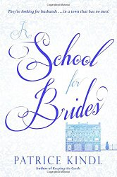 school_for_brides_large
