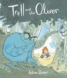 troll_and_the_oliver_large
