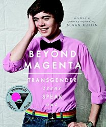 beyond_magenta_large