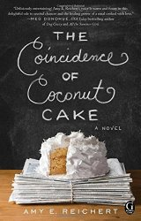 coincidence_of_coconut_cake_large