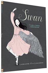 swan_large