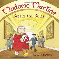madame_martine_breaks_the_rules_large