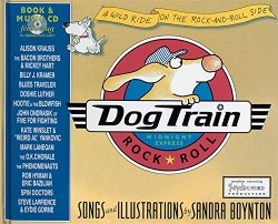 dog_train_large