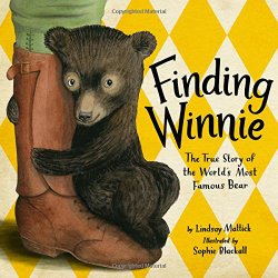 finding_winnie_large