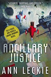 ancillary_justice_large