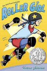 roller_girl_large