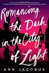 romancing_the_dark_in_the_city_of_light_large