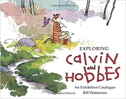 exploring_calvin_and_hobbes_large