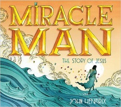 miracle_man_large