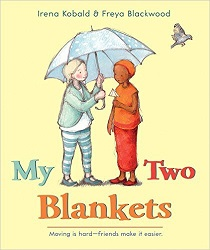 my_two_blankets_large