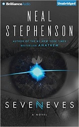 seveneves_large