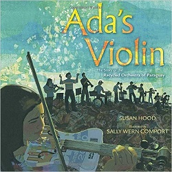 adas_violin_large