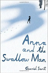 anna_and_the_swallow_man_large