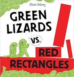 green_lizards_vs_red_rectangles_large