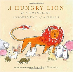 hungry_lion_large