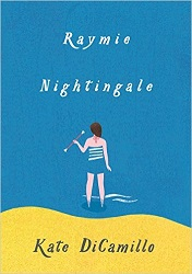 raymie_nightingale_large