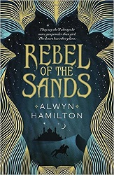 rebel_of_the_sands_large