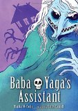 baba_yagas_assistant