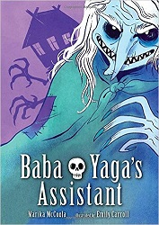 baba_yagas_assistant_large