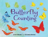 butterfly_counting