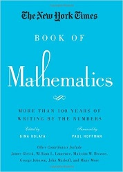 ny_times_book_of_mathematics_large