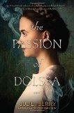 passion_of_dolssa