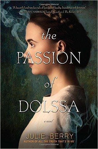 passion_of_dolssa_large