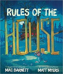 rules_of_the_house_large