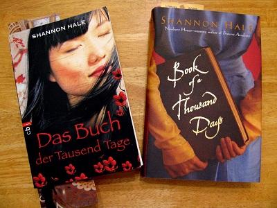 Buch_Tausend_Tage