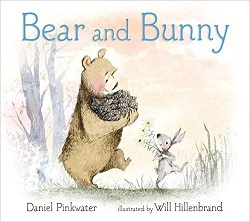 bear_and_bunny_large