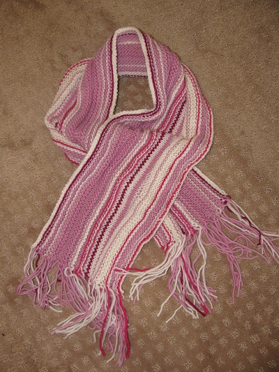 normal_scarf