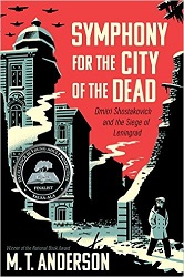symphony_for_the_city_of_the_dead_large