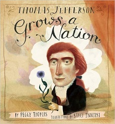thomas_jefferson_grows_a_nation_large