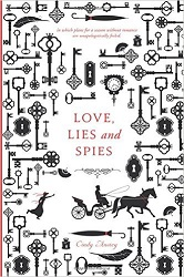 love_lies_and_spies_large