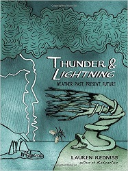 thunder_and_lightning_large