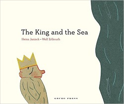 king_and_the_sea_large