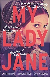 my_lady_jane_large