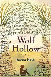 wolf_hollow_large