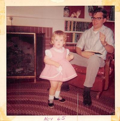 1965_11 Toddling