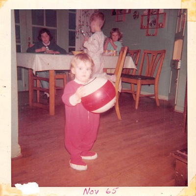 1965_11 with Ball