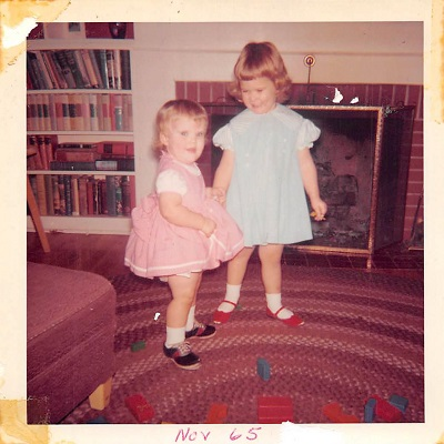1965_11 with Becky