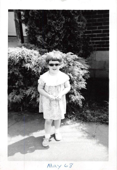 1968_05 Miss Cool