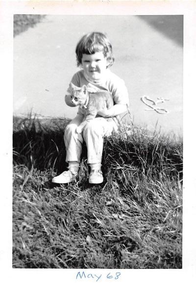 1968_05 Zenie