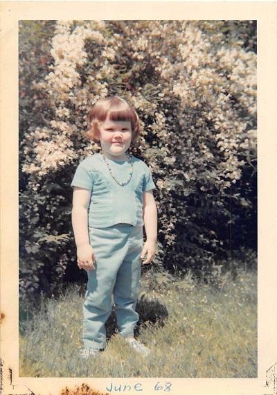 1968_06 Beads
