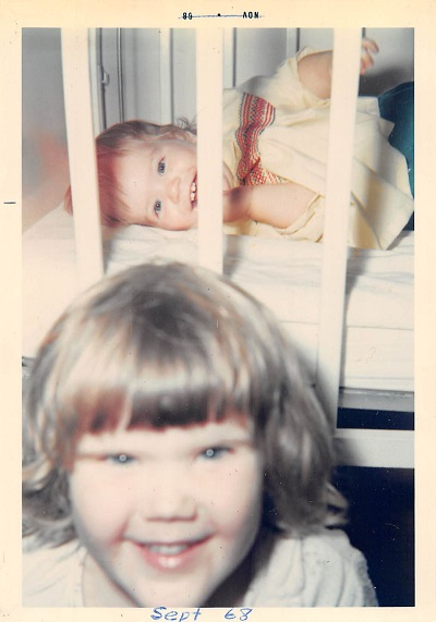 1968_09 Baby Wendy